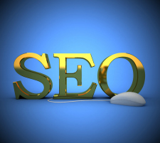 Design Your Site for SEO
